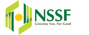 NSSF Kenya